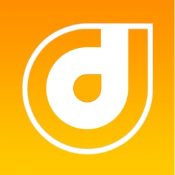 Driver Plus