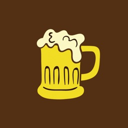 Craft Beer - Brewing Stickers