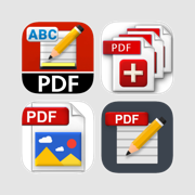 PDF Tools Collection