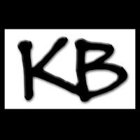 Codes for Kenbats Hack