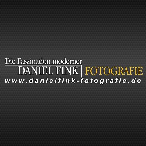 Daniel Fink-Fotografie