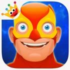 Jogos para Crianças e bebês 2+ icon