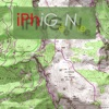 Icône : iPhiGéNie, cartes de France