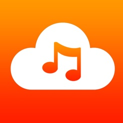 Cloud Music Player - Listener
