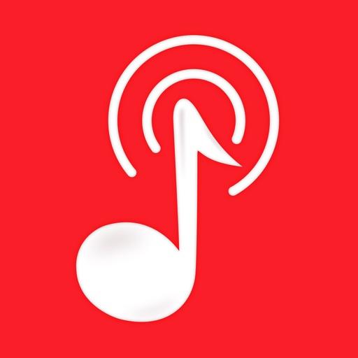 Music FM: 音楽の宴