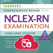 Saunders Review for NCLEX-RN