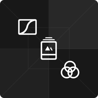 Darkroom – Photo Editor on the App Store