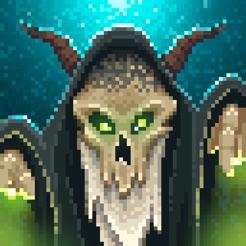 Necromancer 2