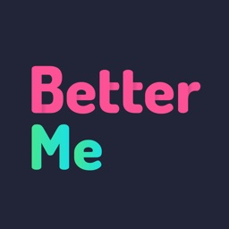BetterMe: Workouts