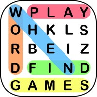 Word Search - Puzzles Games Hack Coins Generator online