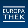EUROPATHEK