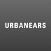 9.Urbanears Connected
