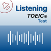 Listening for the TOEIC ® Test