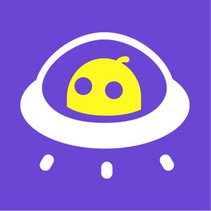LivU – Random Video Live Chat app