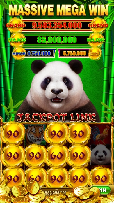 The adventures of galactic gopher casino slots