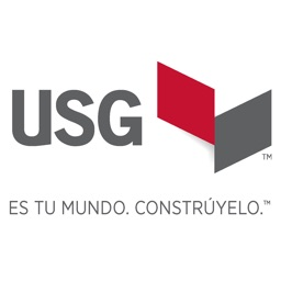 USG Latam