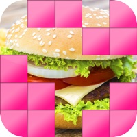 Codes for Guess The Pic : Word Quiz Hack