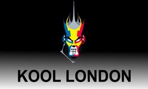 KOOL LONDON TV