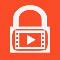 My Videos !