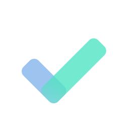 Ícone do app Next - 任务和待办事项清单