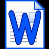 Easy Guides For Microsoft Word - GR8 Media