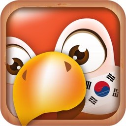 Learn Korean Phrases Pro