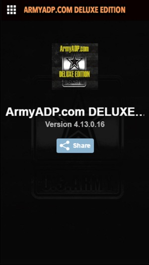 ‎PROmote - Army Study Guide on the App Store