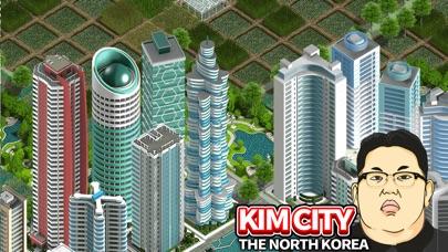 KIM CITY