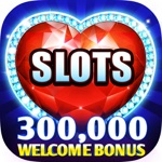 Hack Diamond Spin - Casino Slots