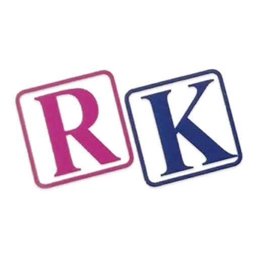 RK Creations