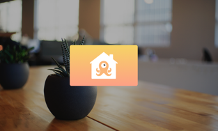 ‎HomeCenter for HomeKit