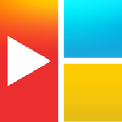 Photovideocollage Pro app review