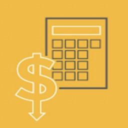 Rental Property Analyzer