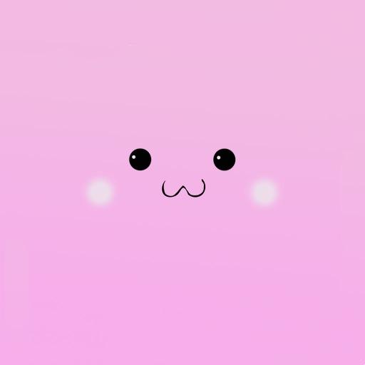 RO Emotes