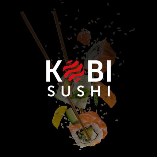 Kobi Sushi