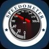 Speedometer - Driving Speed