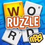 Hack Ruzzle