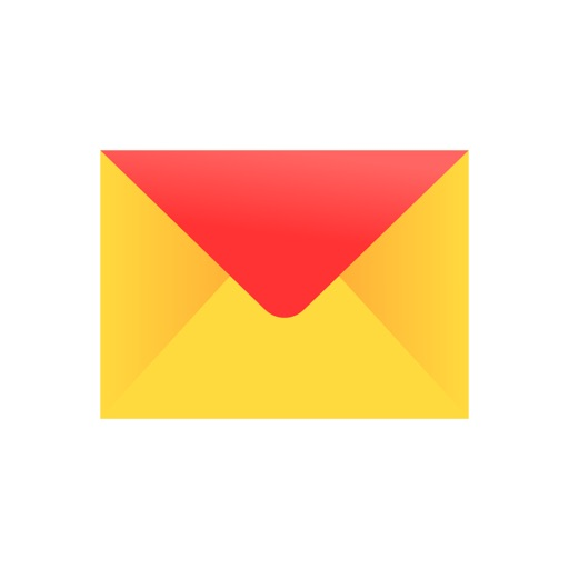 Yandex.Mail - Email App