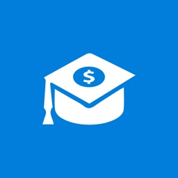 Scholarshiptrac - Scholarships