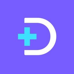 App Doctor