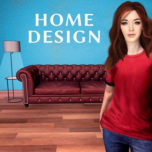 Baixar casa design e decoração de cas para iOS