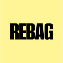 Rebag - Luxury Resale