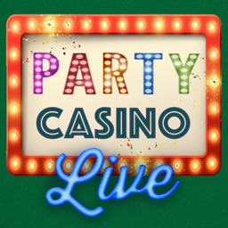 Party Casino Live