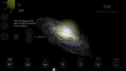 DrakeEQ Screenshots