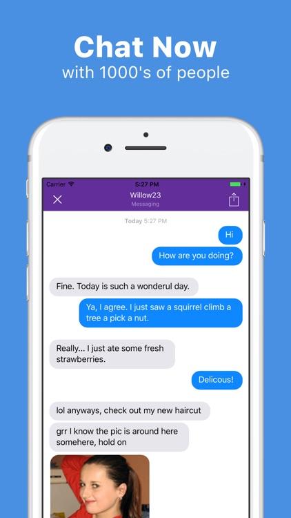 Chat for Strangers - Random Video Chat