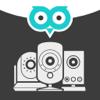 OWLR IP Kamera Viewer