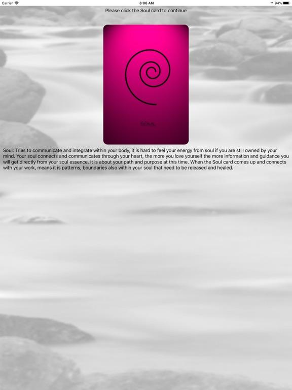 https://is2-ssl.mzstatic.com/image/thumb/Purple118/v4/fc/69/db/fc69db11-cf2e-5197-b0dc-5ecd36cc47ce/source/576x768bb.jpg
