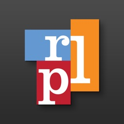 RPL - Rockford Public Library