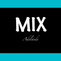 Mix 102.3 FM Australia