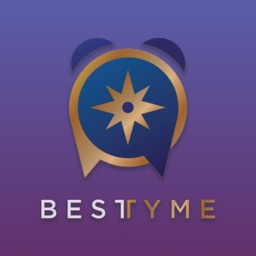 Best Tyme: Meeting Planner